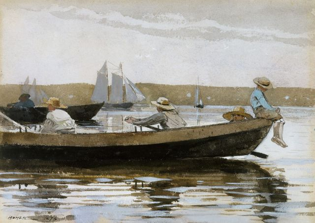 winslow_homer_-_boys_in_a_dory1